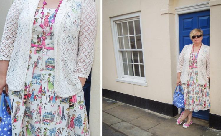 April-in-paris-dress_sewingblog