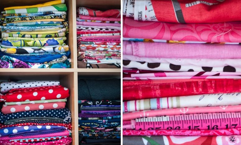 Fabric_stash_1