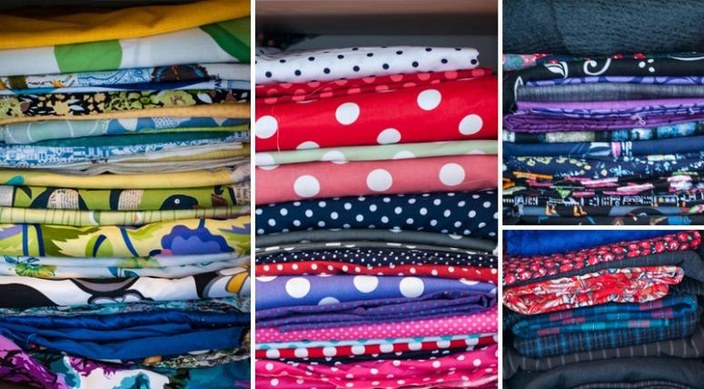 Fabric_stash_2