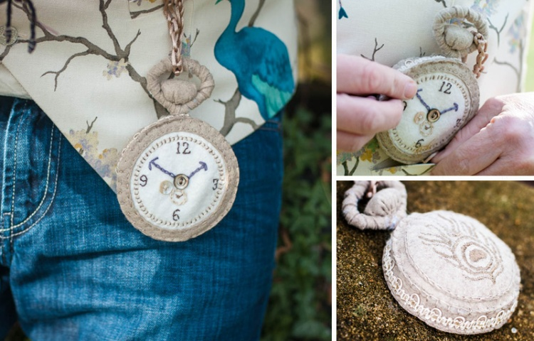 Hillarys_Country_Crafts_Competition_pocketwatch