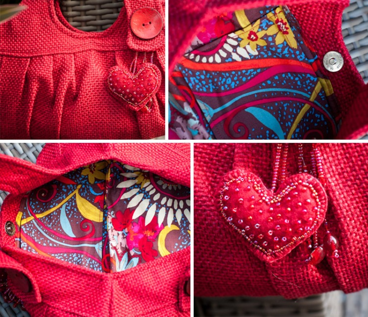 ithinksew-lindsay-bag-sewing-details