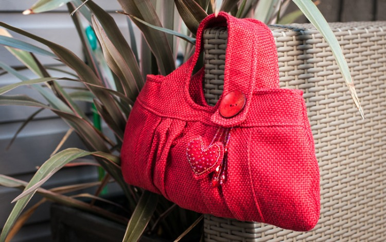 ithinksew-lindsay-bag-sewing-project