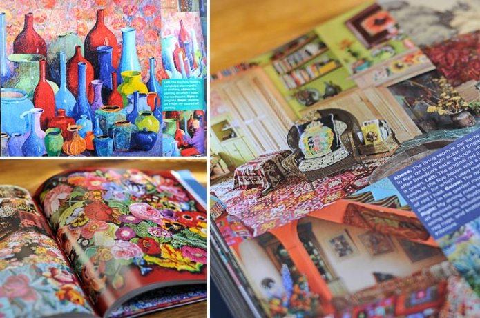 Kaffe_Fassett_a_life_in_colour_book