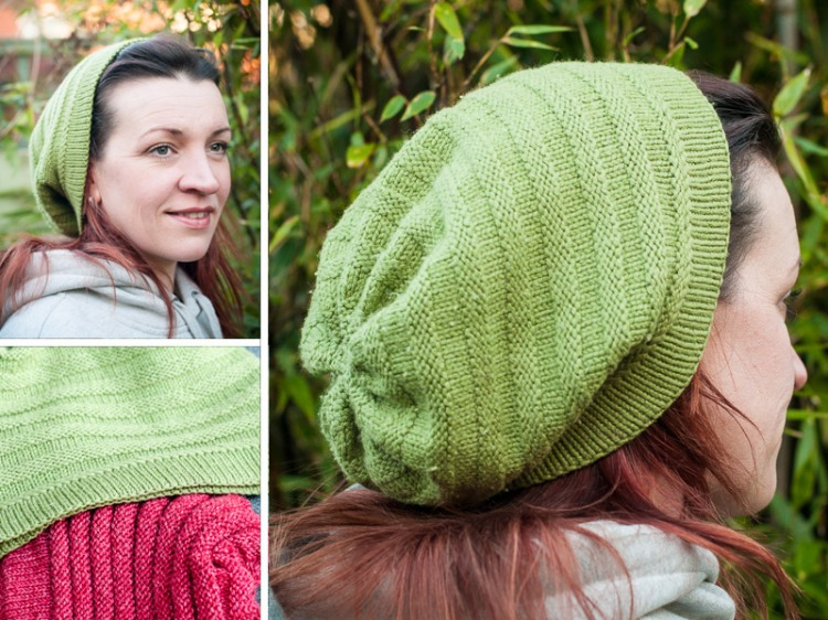 knitted-wurm-hat-debbie-bliss-baby-cashmerino
