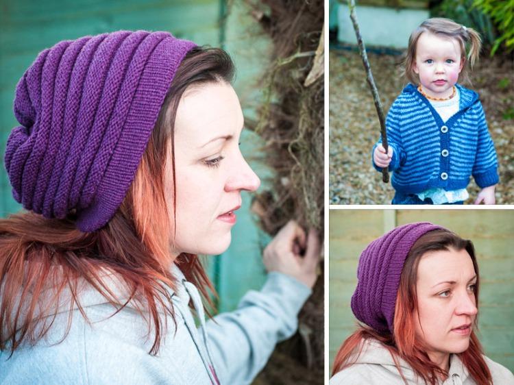 knitted-wurm-hat-rowan-pure-wool_DK