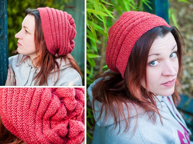 knitted-wurn-hat-rowan-silk-tweed