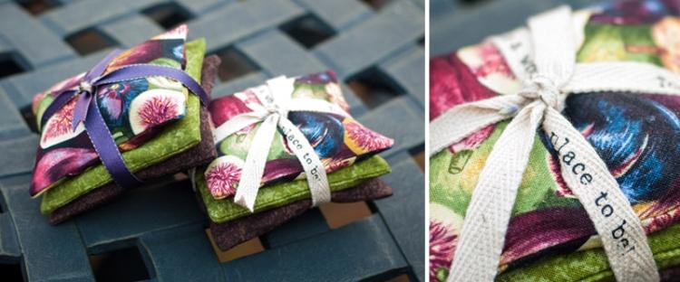lavender-sachets