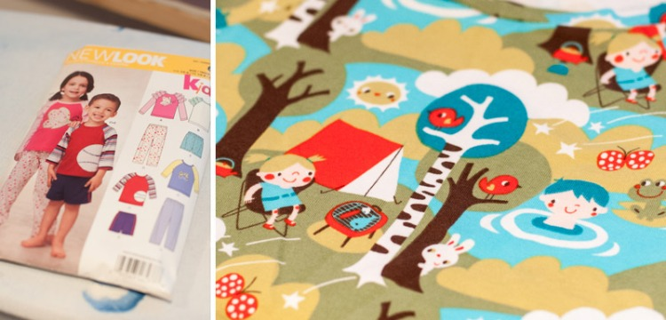 New-Look-Children's-PJs_Pattern_Kitschy_Coo_fabric1