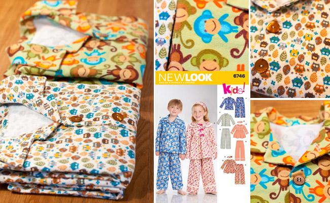 New-Look_6746-Pyjamas