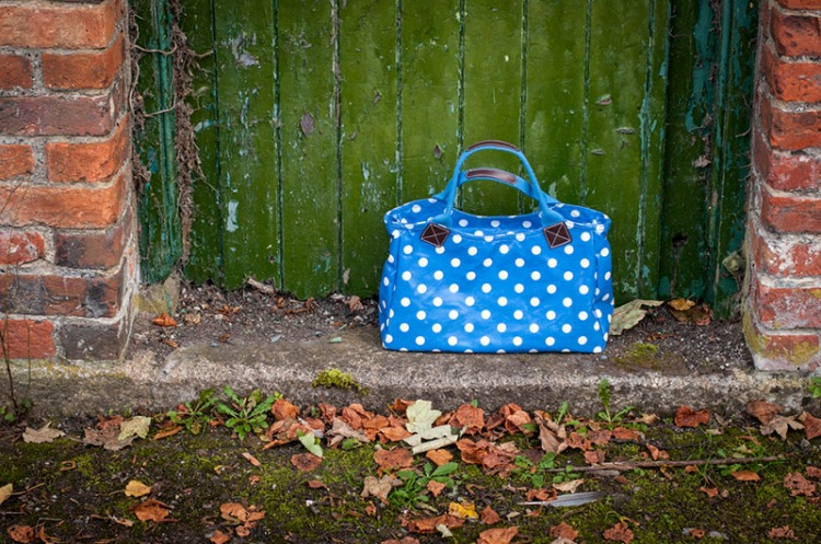 october-2013-blue-dot-handbag