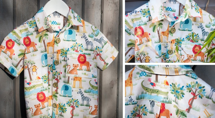 oliver+s_sketchbook_shirt_jungle_janaury
