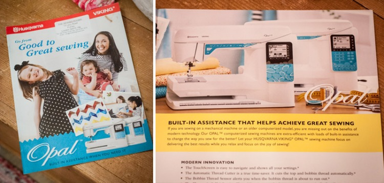 oops-i-think-i-bought-a-new-sewing-machine