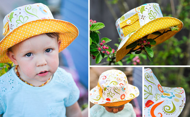 Princess_Evie_Sun_Hat