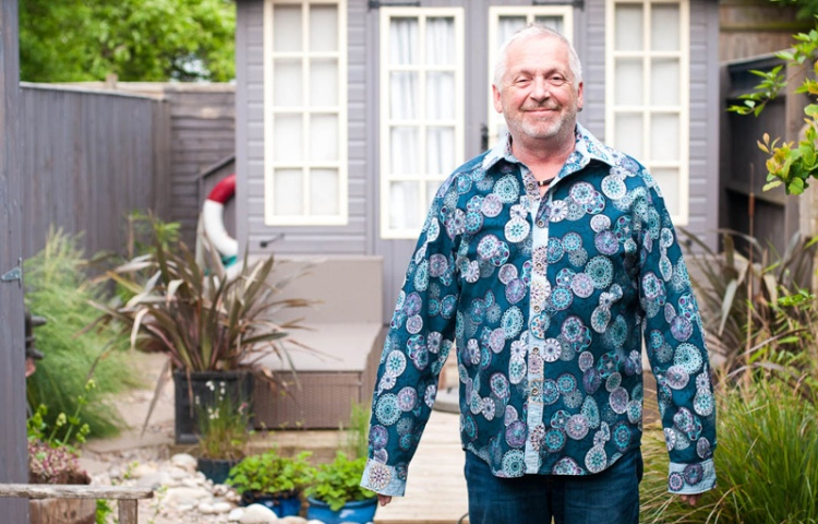 The-perfect-mens-shirt-pattern3