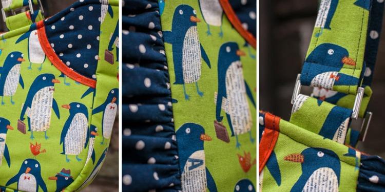 Tiny-seamstress_mini_poppins-bag