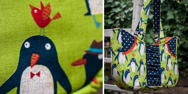 Tiny-seamstress_mini_poppins-bag_detail