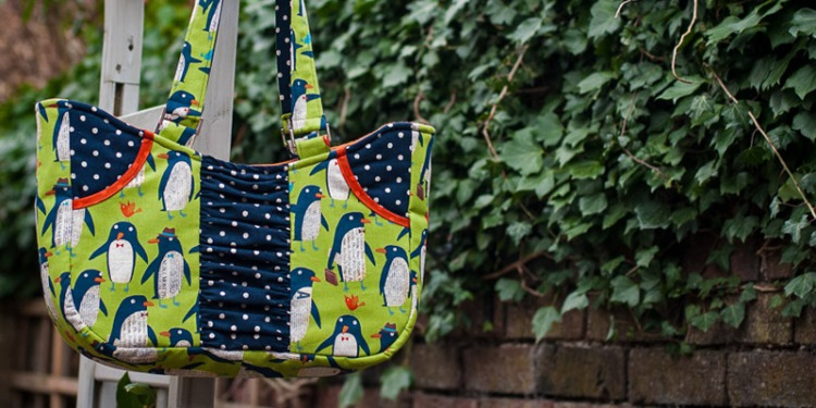 Tiny-seamstress_mini_poppins-bag_finished