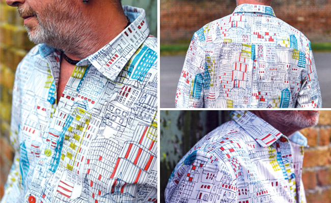Too_sexy_for_my_shirt_dressmaking__mens_shirt
