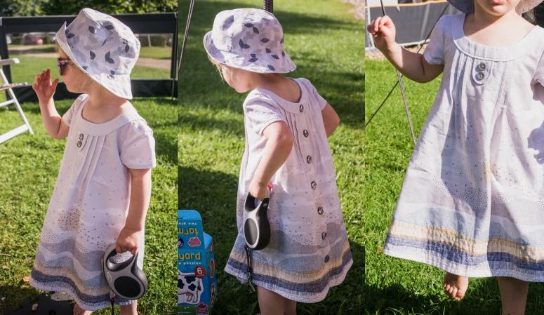 Oliver+S_family_reunion_dress_4